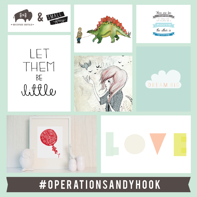 operation sandy hook-01
