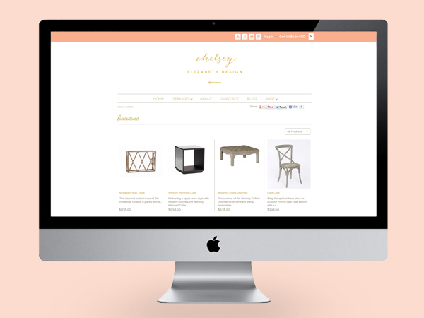 October-Ink-Chesley-Elizabeth-Design-Branding-Website-2