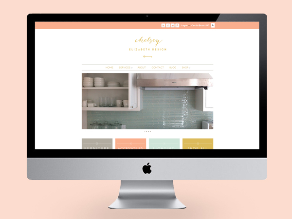 October-Ink-Chesley-Elizabeth-Design-Branding-Website
