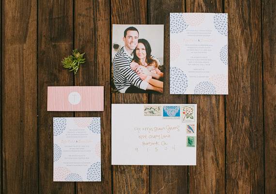 October-Ink-Tauri-and-Dylan-Wedding-Invitations-1-570x400