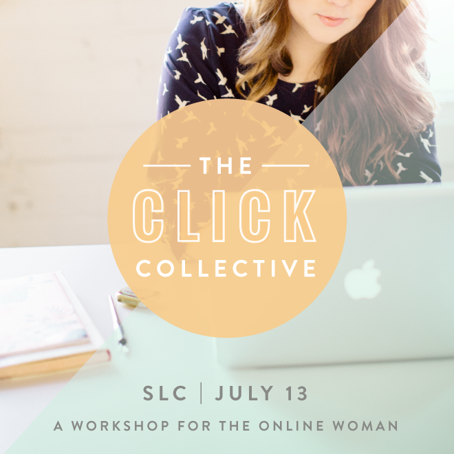 The-Click-Collective-Workshop_Instagram_SLC