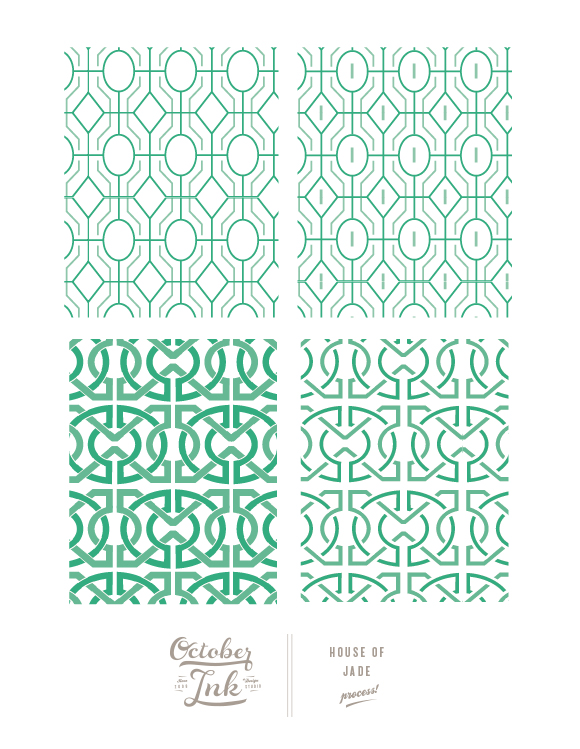 1-houseofjade-process-patterns