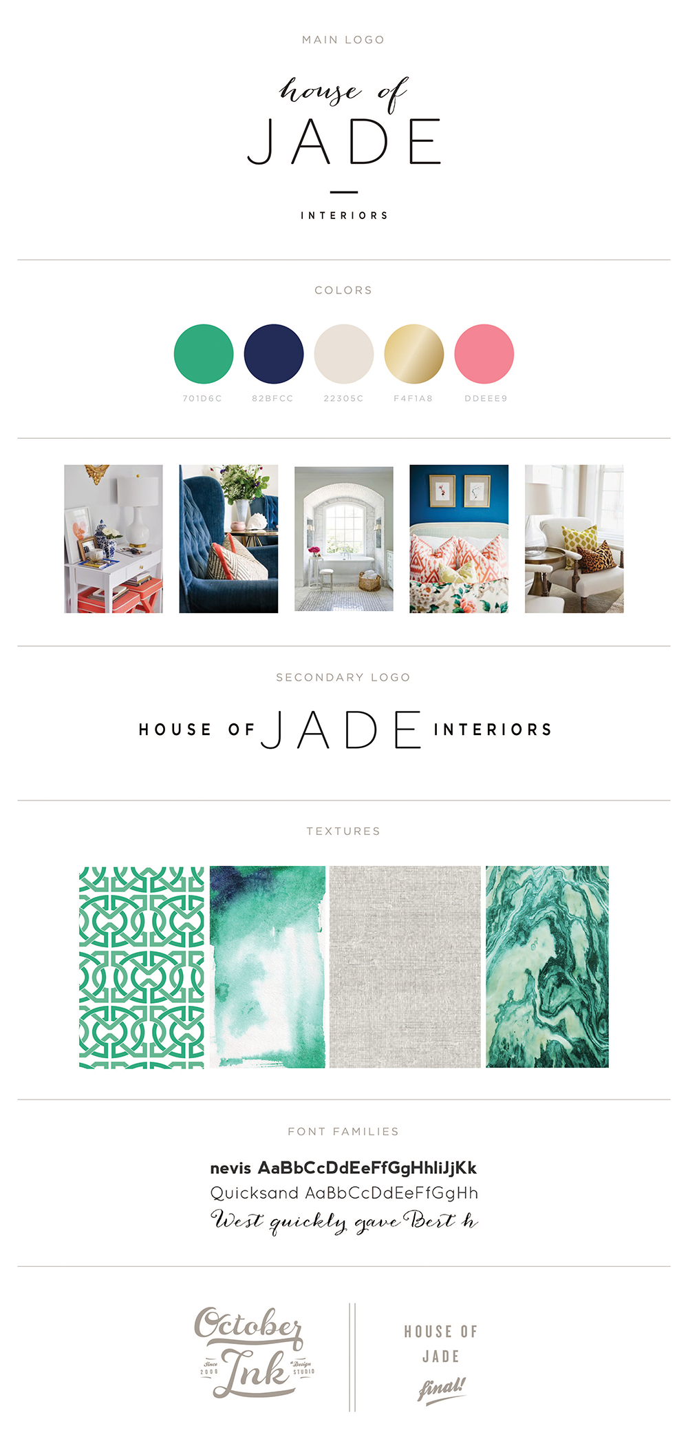 11-House-of-Jade-03-BRANDINGBOARD_final