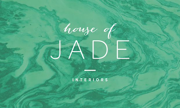 6 House of Jade