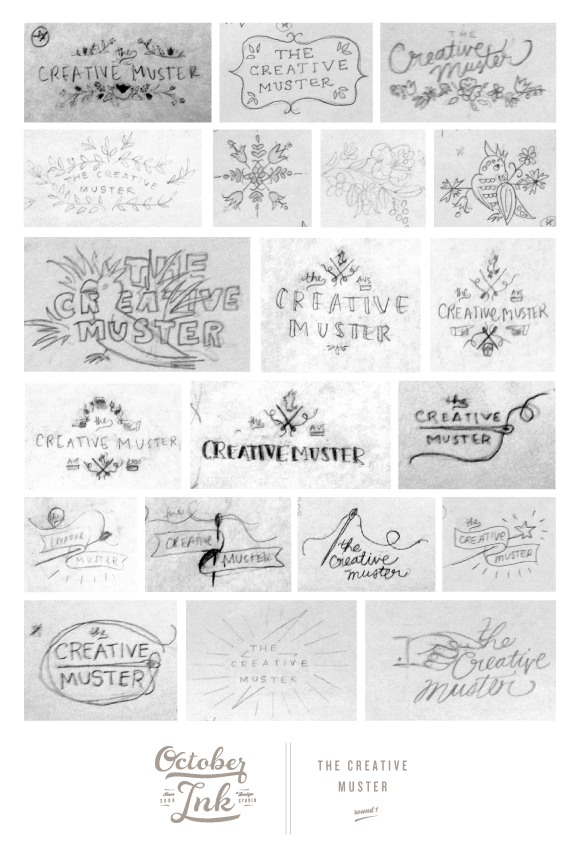 October-Ink---The-Creative-Muster-Branding-Logo-Pr-3