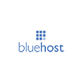 October Ink Partners with Bluehost