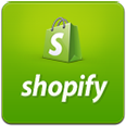 October Ink Partners with Shopify